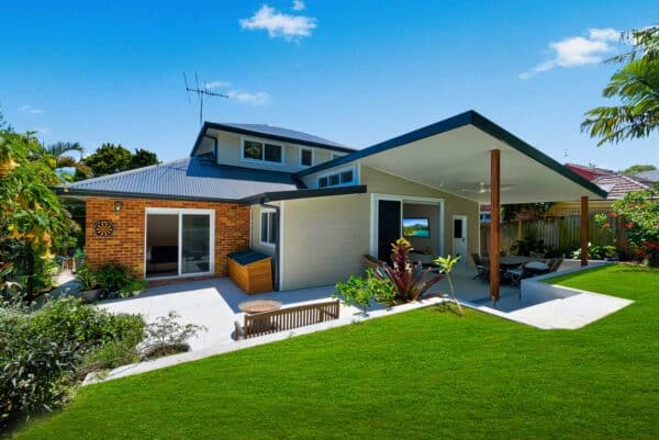 renovations epping